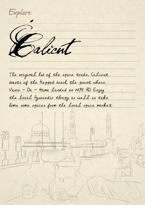 explore-diaries-final-printable-ai-ctc_page_14