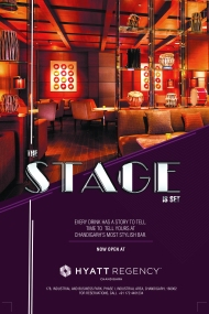hyatt-thestage-newspaper-ad-final