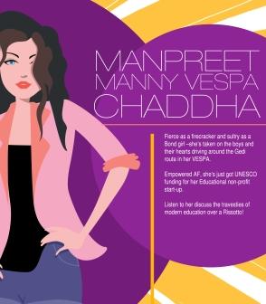 manpreet-manny-vespa-chaddha